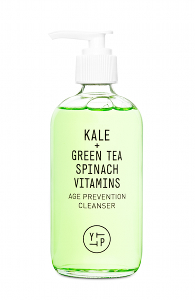 Youth To The People Age Prevention Cleanser