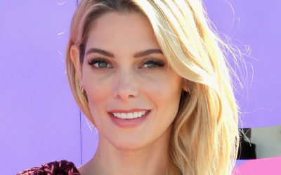 Ashley Greene headlines SIMPLY LA